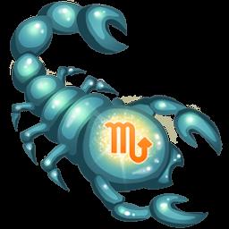 Significado de los signos zodiacales